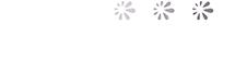 2-стаен, гр. София, в.з. Малинова долина, Продажба, 57 500 Евро